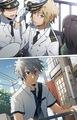 IMG 4779.JPG - anime photo