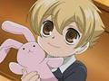 IMG 5016.JPG - ouran-high-school-host-club photo