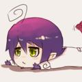 IMG 5191.PNG - anime photo