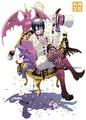 IMG 5222.JPG - anime photo