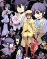 IMG 5264.JPG - anime photo