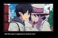 IMG 5269.JPG - blue-exorcist photo