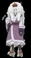 IMG 5879.PNG - anime photo