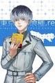 IMG 5919.JPG - anime photo