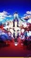IMG 5923.JPG - anime photo