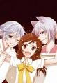 IMG 5925.JPG - anime photo