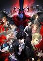 IMG 5927.JPG - anime photo