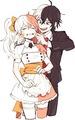 IMG 5933.JPG - anime photo