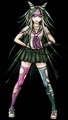 IMG 5934.JPG - anime photo