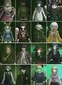 IMG 5937.JPG - anime photo