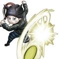 IMG 5941.JPG - anime photo