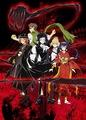 IMG 5943.JPG - anime photo