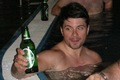 IMG 6792.JPG - tose-proeski photo
