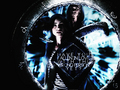 Jace/Clary Wallpaper - jace-and-clary wallpaper
