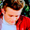 James Dean photo called James Dean as Jim Stark in Rebel Without a Cause