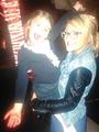 Jamie Lynn Spears and Maddie Briann Aldridge - jamie-lynn-spears photo