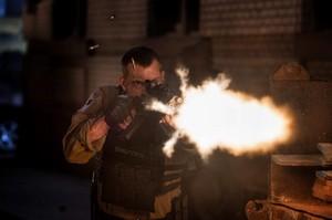 Joel Kinnaman as Rick Flag