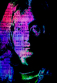 John/Imagine - the-beatles fan art
