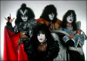 baciare 1980
