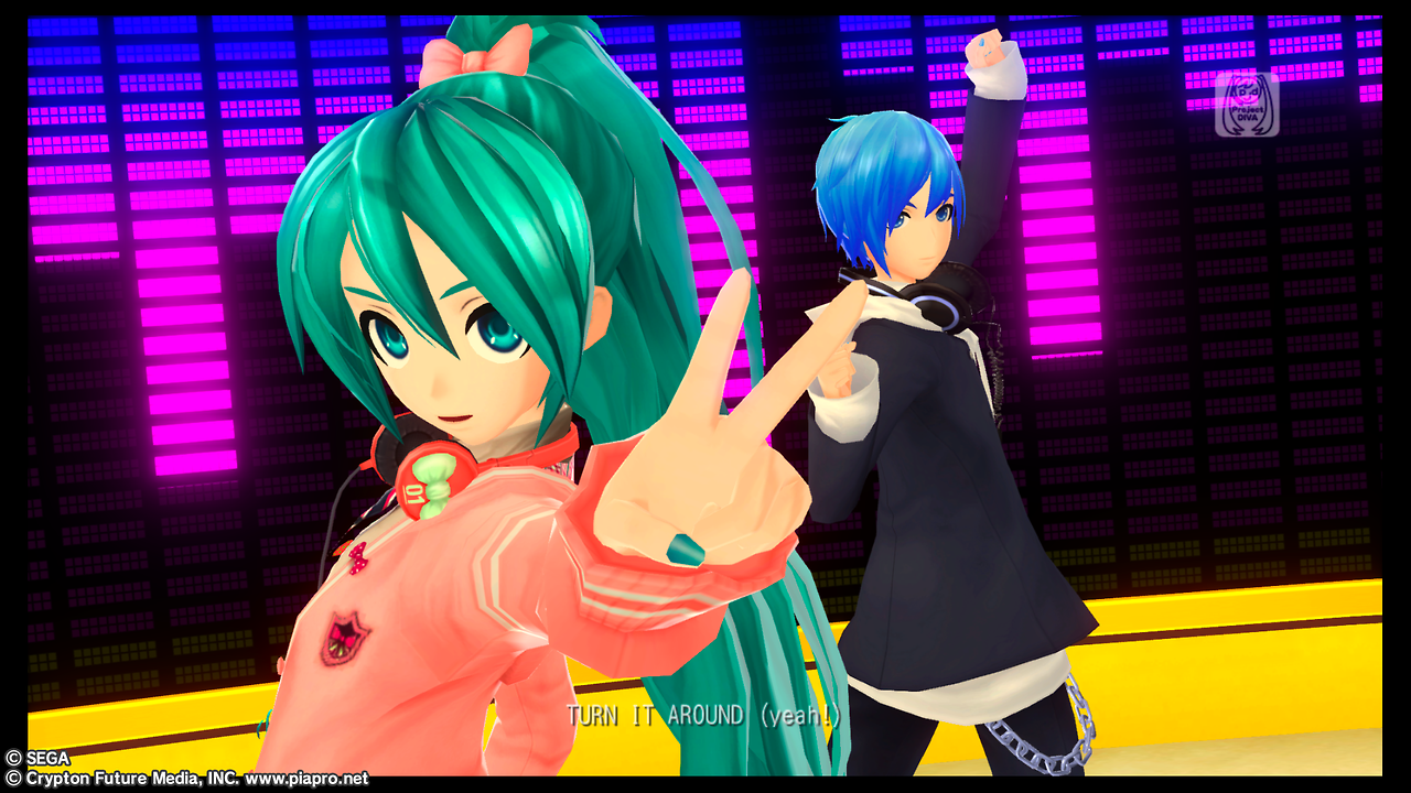 miku x kaito images kaito and miku hd wallpaper and