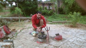 Karun kumar Shekhpurwa,pusauli karunkumar2525 Neha kumari shiv_jee bihar mohania