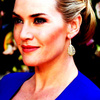 Kate Winslet photo entitled Kate Icon