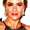 Kate Winslet photo called Kate Icon