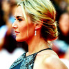 Kate Winslet photo called Kate Icon