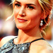 Kate Icon - kate-winslet icon
