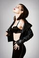 Kate Mara. - hottest-actresses photo