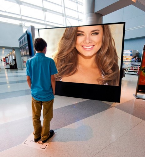 Eva Wyrwal Wallpaper: Hot Women Images Kid Witching Dessie Mitcheson On The TV