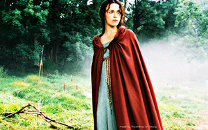 King Arthur Hintergrund
