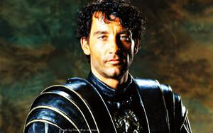 King Arthur fondo de pantalla