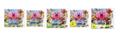 Kirby Triple Deluxe Box Art - kirby photo