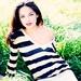 Kristin Kreuk - actresses icon