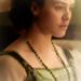 Lady Sybil Icons - lady-sybil-crawley icon