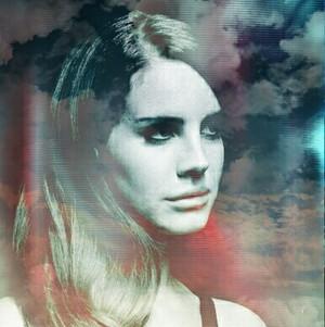 Lana Del Heaven