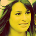 Lea Michele - lea-michele icon