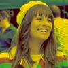 Lea Michele picha titled Lea Michele