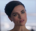 Lena Luthor - tv-female-characters photo