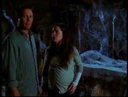 Leo and Piper 49