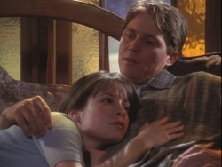 Leo and Piper 57
