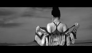 Lookin culo (Explicit) {Music Video}