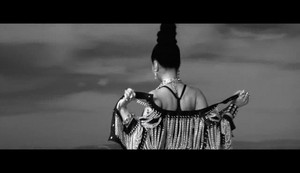 Lookin arsch (Explicit) {Music Video}