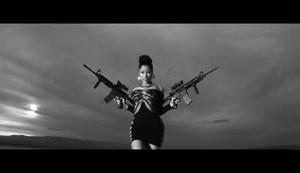 Lookin pantat, keledai (Explicit) {Music Video}