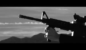 Lookin গাধা (Explicit) {Music Video}