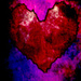 Love/Heart - love icon