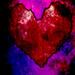 Love/Heart - love icon