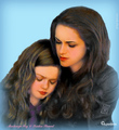 Mackenzie Foy  - bella-swan fan art