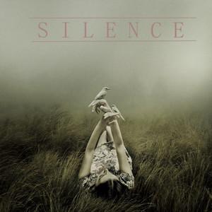 Martin Stranka Inspired Poster - Silence